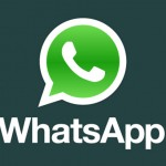 WhatsApp processes record 27 billion messages in a single day