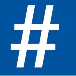 Facebook finally gets #hashtags