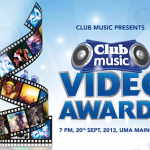 Sure Predictions On Who Will Win The Club Music Video Awards