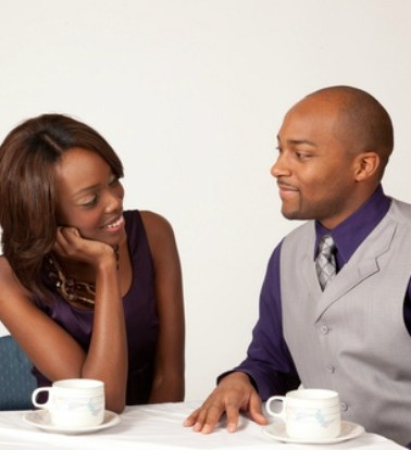 black-couple-on-a-date-pf-378x414