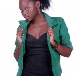 Rema Changes Concert Venue
