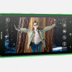 Nokia Lumia 625 with 4.7-inch display officially unveiled