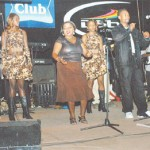 Old Is Gold, Afrigo Band Makes 38 Years!