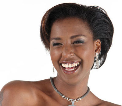 sheila kwamboka and uti dating advice