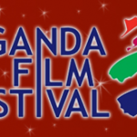 The association of Uganda filmmakers starts a 2 weeks promotion campaign