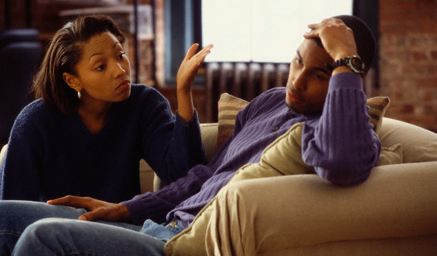things most couples argue about ways avoid