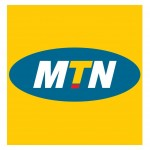 MTN changes WhoCalled code