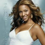 Beyonce Knowles Ex- Boyfriend Regrets Cheating On Her
