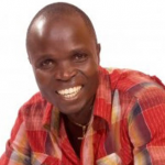 Ronald Mayinja to release anti-graft song.