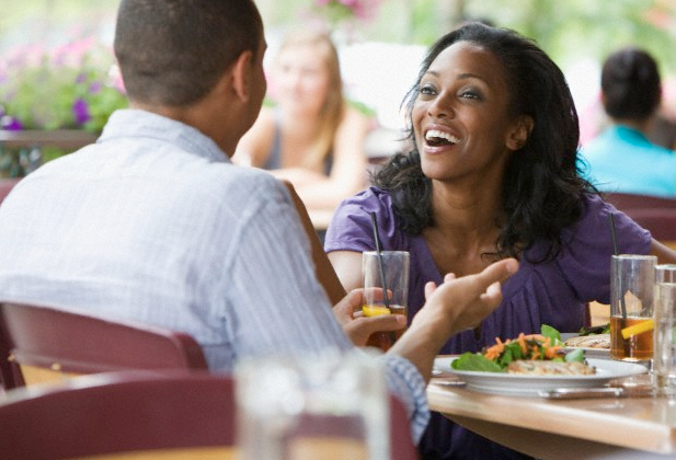 dating a married man what should i do What i learned from dating a married man  what i learned from dating a married man while i had a boyfriend is cataloged in adultery, boyfriend, cheating, dating.