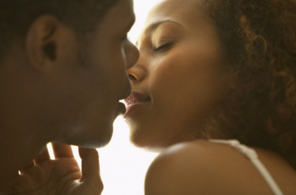 Signs youre hookup a psycho man