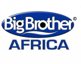 bigbrother africa