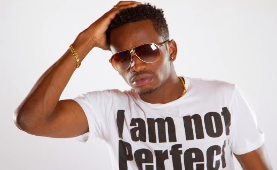 time sa platnumz africa goes six universal music platinum with magazine diamond in