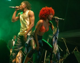 pallaso and sheebah