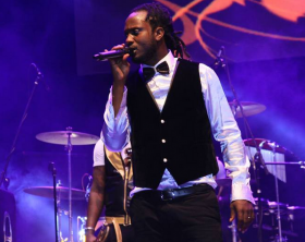Best of bebe cool 9