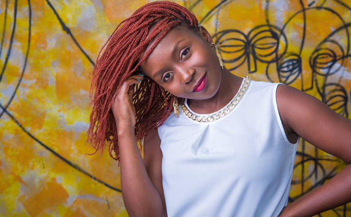Anne Kansiime To Host AFRIMMA 2015