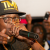Chameleone reveals which artistes will perform at his concert