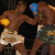 BetWay.Ug joins sponsorship for the Golola, Titus Tugume Face Off.