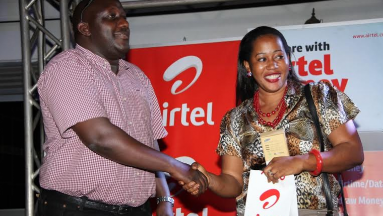 airtel mbale 1