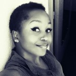 anne kansiime feature