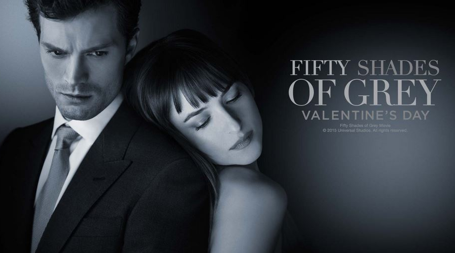 breaking news fifty shades of grey banned from ugandan cinemas
