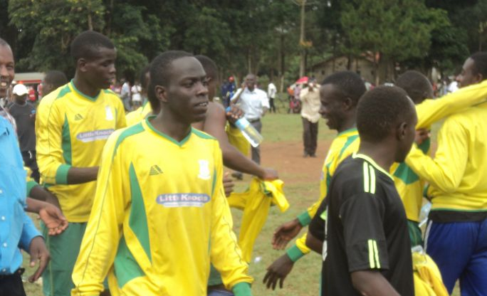 Kigezi High Sch Disqualified From Copa Coca Cola Tournament. Radiation Technologist Schools. Colleges In Upstate South Carolina. Bucks Plumbing Tampa Florida. Towing Company Las Vegas Nv Mkc Stock Price. Mobile Home Insurance Michigan. How To Host A Dedicated Server. Direct Mail Processing Ge Electrical Breakers. What Is Forensic Accounting Courtview Ob Gyn