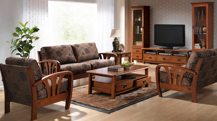 How Imported Furniture Is Slowly Killing Local Content