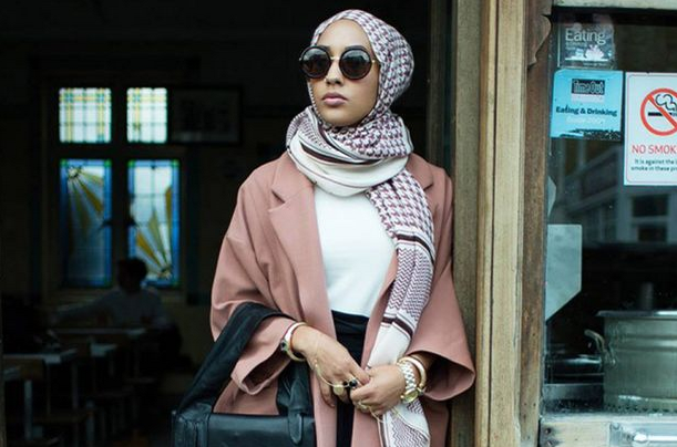 big island muslim single women The island is often referred to as the island of hawaiʻi, the big island, or hawaiʻi island to distinguish it from the state administratively, the whole island encompasses hawaiʻi county as of the 2010 census the population was 185,079.