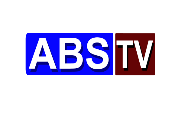 ABS TV