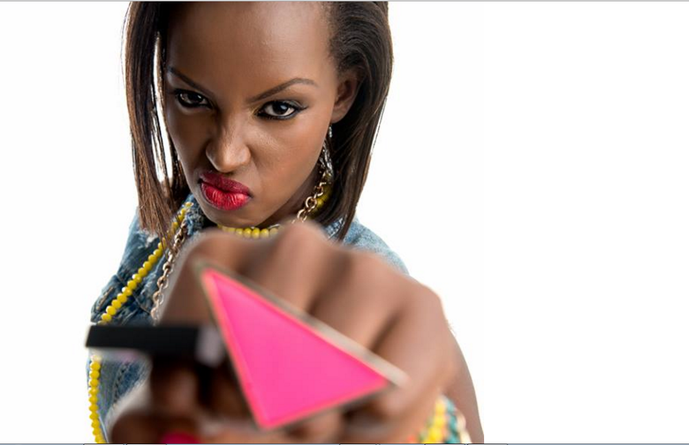 flavia tumusiime feature
