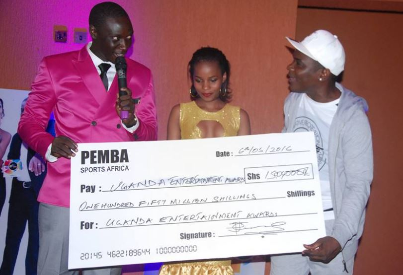 Image result for jack pemba giving out cash money
