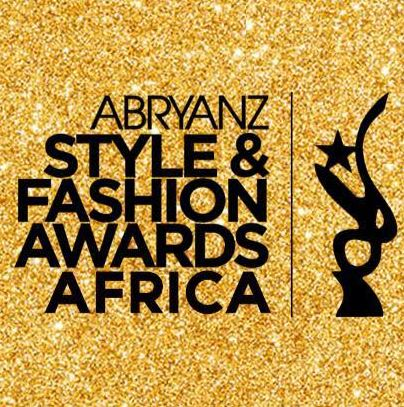 Abryanz Style & Fashion Awards
