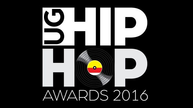 Ug Hip-Hop Awards