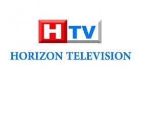 Horizon TV