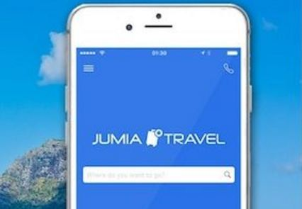 jumia-travel