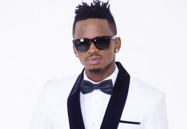 ne platinum diamond entertainment teams signs life photo platinumz music web with up universal yo