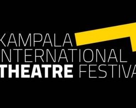 Kampala International Theatre Festival