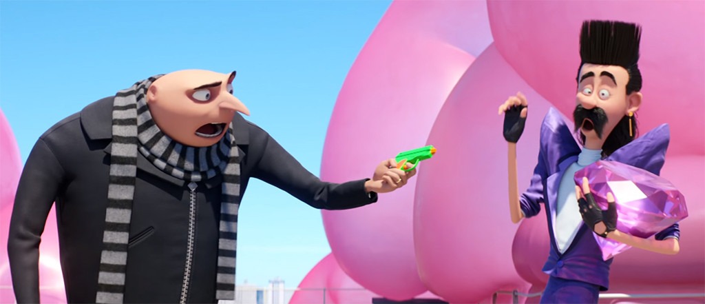 http://bigeye.ug/wp-content/uploads/2016/12/rs_1024x441-161214121615-1024-despicable-me-3-121416.jpg
