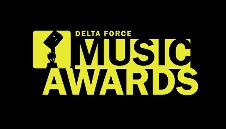 Delta Force Music Awards