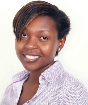 Lillian Lwantale, senior manager Advisory, Strategy and Operations Deloitte Uganda Limited