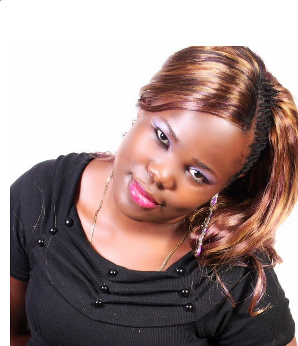 Singer Harriet Kisakye in critical condition