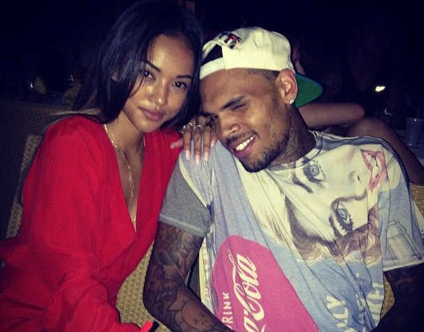 How long were chris brown and rihanna dating. How long were chris brown and rihanna dating.