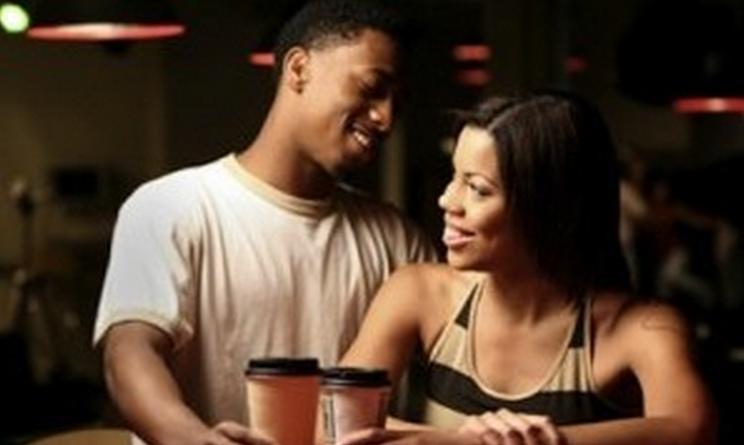 7 Ways To Tell A Woman Is Horny - Bigeyeug-3102