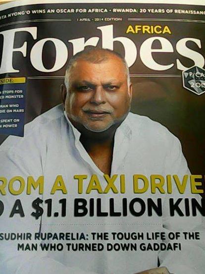 Forbes - Wikipedia