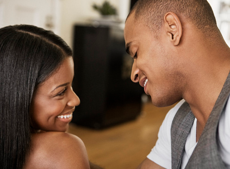 what to know before dating a black man