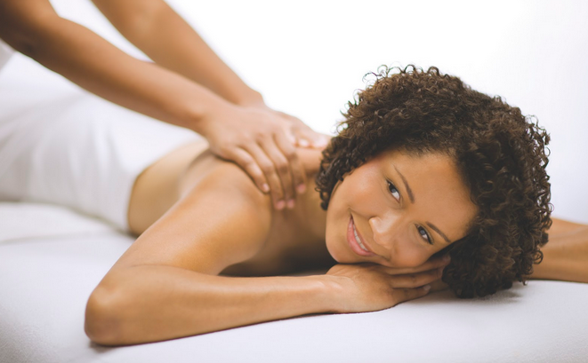 8 Tips To Give A Sensual Massage-8242