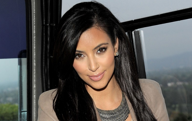 kim-kardashian-has-sex-very-young-non-nude-hard-nipples