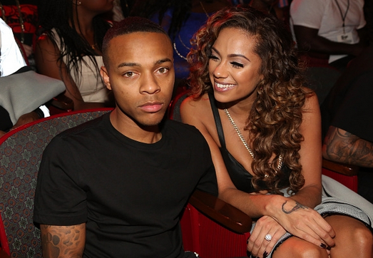 "who is erica mena dating from love and hip hop 1 of 10 welperica mena denies ""love & hip hop"" tweet, gets roasteda certain reality tv star who's known for bringing the drama to vh1 is officially back."