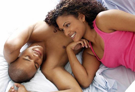 Uganda dating, Sex Life, Sex