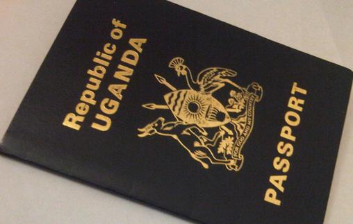 43 Countries You Enter Without Visa  Just Your Ugandan Passport